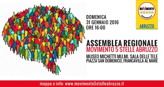 M5S_Abruzzo_assemblea_01.016_blog_R2-620x330