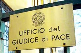 giudice-di-pace