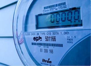 itron-smart-meter-310x224