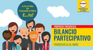 COMUNICATO_BILANCIO